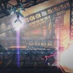 Скриншот Strider – Изображение 114
