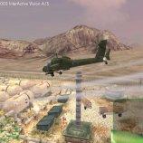 Скриншот Apache Air Assault (2003) – Изображение 11