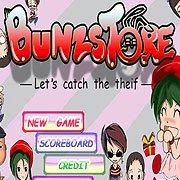 Обложка BunzStore