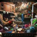 Скриншот Otherworld 2: Omens of Summer Collector's Edition – Изображение 3