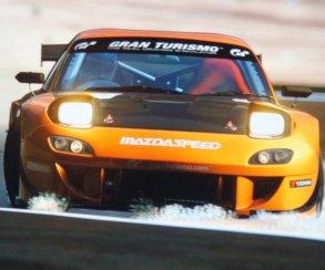 Gran Turismo 7 выйдет до 2017 года