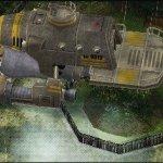 Скриншот The Legend of Heroes: Trails in the Sky – Изображение 11