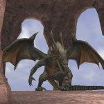 Скриншот Nobunaga's Ambition Online – Изображение 6