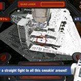 Скриншот Star Wars Arcade: Falcon Gunner
