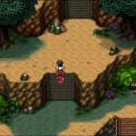 Скриншот Penny Arcade Adventures: On the Rain-Slick Precipice of Darkness, Episode Four – Изображение 10