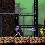Скриншот Maya Breaker