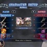 Скриншот Ninja Gaiden Sigma 2 Plus – Изображение 66
