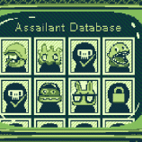 Скриншот The Lineup