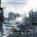 Скриншот Metro Redux