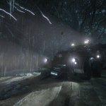Скриншот Gears of War: Ultimate Edition – Изображение 28