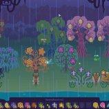 Скриншот Voodoo Garden