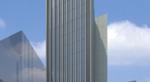 Capcom строит два центра в Осаке за $80 млн  - Изображение 2