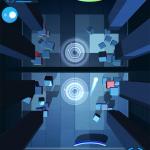 Скриншот Grey Cubes – Изображение 4