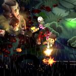 Скриншот Minigore 2: Zombies – Изображение 6