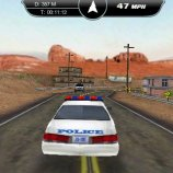 Скриншот COPS: High Speed Pursuit