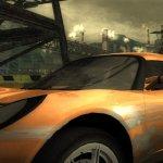 Скриншот Need for Speed: Most Wanted (2005) – Изображение 59
