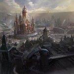 Скриншот Gyre: Maelstrom – Изображение 3