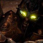 Скриншот Dragon Age: Inquisition – Изображение 82