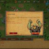 Скриншот Be a King