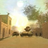 Скриншот Söldner: Marine Corps