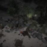 Скриншот Montague's Mount – Изображение 1