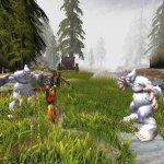 Скриншот Ultima X: Odyssey – Изображение 157