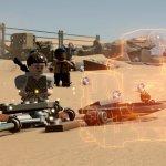 Скриншот Lego Star Wars: The Force Awakens – Изображение 5