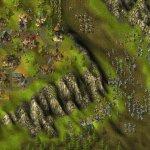 Скриншот Knights and Merchants: The Peasants Rebellion – Изображение 7