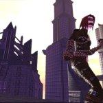 Скриншот City of Villains – Изображение 146