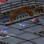 Скриншот Motor Rock – Изображение 7