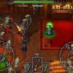 Скриншот Dracula: Undead Awakening – Изображение 16