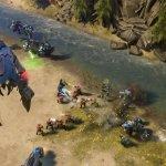 Скриншот Halo Wars 2 – Изображение 23