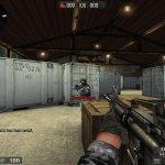 Скриншот Sudden Attack – Изображение 39
