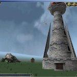 Скриншот Blade Mistress – Изображение 22