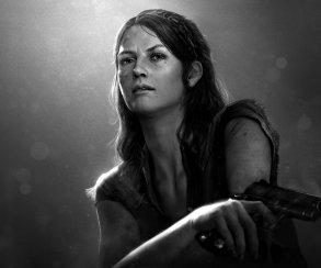 Авторы The Last of Us показали альтернативную концовку игры
