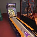 Скриншот Pierhead Arcade – Изображение 7