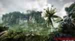 Анонсировано первое DLC для Crysis 3 - Изображение 1