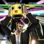 Скриншот Tatsunoko vs. Capcom: Ultimate All-Stars – Изображение 68