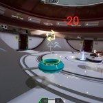Скриншот Hoverloop – Изображение 9
