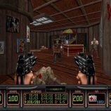 Скриншот Shadow Warrior Classic Redux