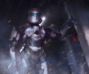 Halo: Spartan Assault получит наследницу через два месяца