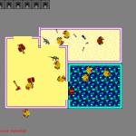 Скриншот Defile – Изображение 3