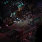 Скриншот Shadowrun Returns: Dragonfall – Изображение 16