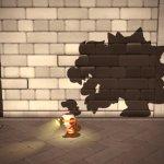 Скриншот Super Mario 3D World – Изображение 18