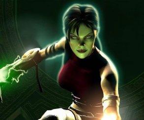 Primal пополнит список игр с PS2, доступных на PS4