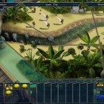 Скриншот Leviathan – Изображение 3