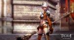 Следующее обновление TERA добавит в игру класс «Валькирия» - Изображение 4