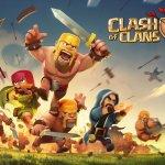 Скриншот Clash of Clans – Изображение 1