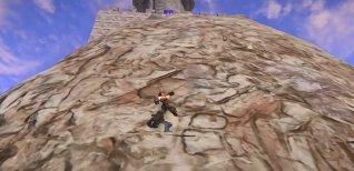 EverQuest Next Landmark. Видео #4