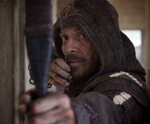 Ubisoft и Netflix готовят совместный сериал